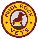 Pride Rock Vets